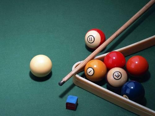 скачать игру бильярд через торрент - фото 9